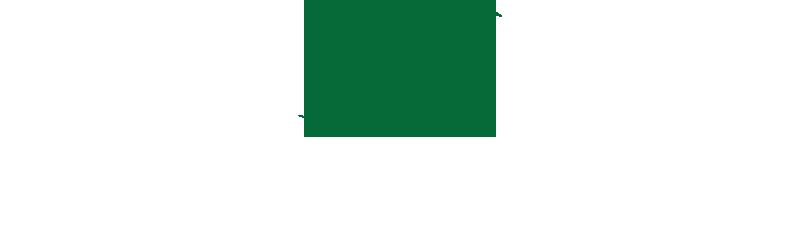 Surrey Computer Centre