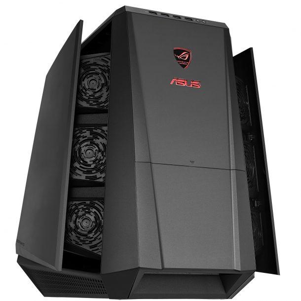 ASUS-ROG-Tytan-G70-1