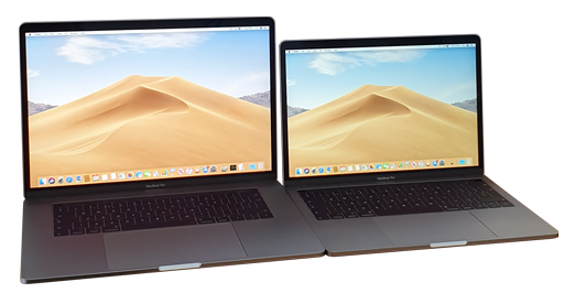 Apple Macbooks for Sale